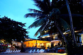 10% DISCOUNT NO MINIMUM NIGHTS & 15% DISCOUNT FOR MINIMUM 3 NIGHTS