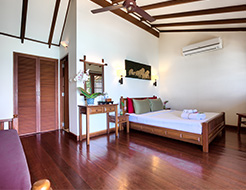 Book Hotel Room The Lodge Samui